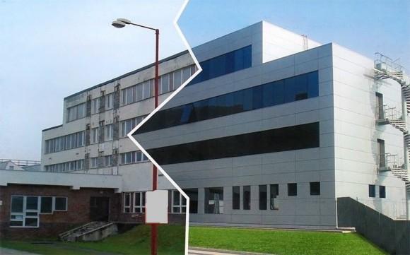 Картинки по запросу фасады Проектирование